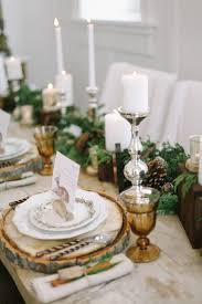 153 best wedding table decor images on pinterest wedding table