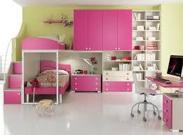 Modern Youth Bedroom Furniture by Modern Kids Bedroom Furniture Mig Furniture Brooklyn Ny