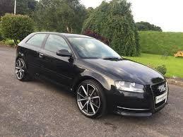 2012 audi a3 1 6 tdi 2012 audi a3 1 6 tdi 105 bhp price 9 650 1 6 diesel for sale in