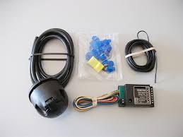 bypass relay wiring kits towbars bay