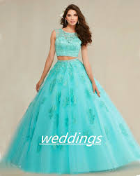quinceanera blue dresses buy navy blue quinceanera dresses 2 and get free shipping on