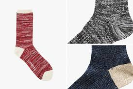 best socks 8 best wool socks for men gear patrol