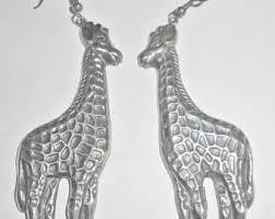 thailand earrings thailand earrings etsy