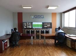 gsg international linkedin