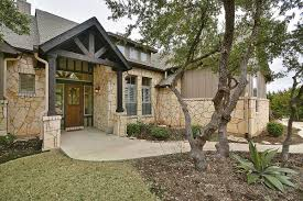 Modern Hill House Designs 4 Bed Rugged Hill Country House Plan 28317hj Architectural