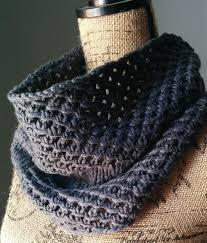 resume exles skills section beginners knitting scarf 1645 best scarf cowl how to knit images on pinterest a circle