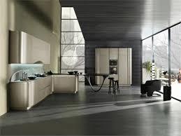 photo modern minimalist kitchen design modern white contemporary