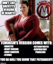 Fat Memes - sniveling mangina men s rights memes episode two no fat chicks