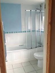bathroom design software reviews bathroom design software bathroom design remodel