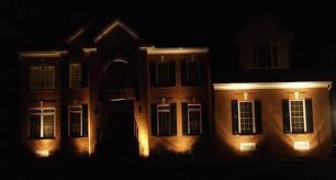5 common outdoor lighting mistakes why your landscape lights look