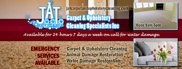 Interior Specialists Inc Jat Carpet U0026 Upholstery Cleaning Specialists Inc Home Facebook