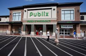 publix signs lease for new store on james island business