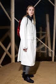 women s white coats wardrobelooks