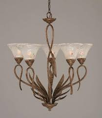 glass light cover replacement top 43 outstanding chandelier light covers with shades replacement
