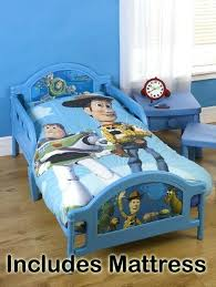 buzz lightyear bedroom buzz lightyear bedroom months old fell from a foot high bedroom