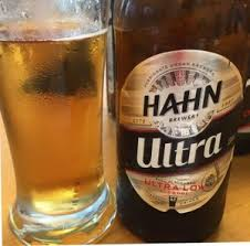 sodium in light beer product snapshot hahn ultra beer catherine saxelby s foodwatch