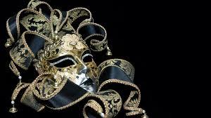 masquerade mask masquerade masks wallpaper