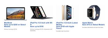 black friday style apple deals hitting best buy now cnet