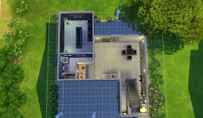 sims 3 starter home floor plans home photo style sims 3 starter home floor plans