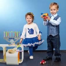 hanukkah apparel happy hanukkah apparel accessories zulily