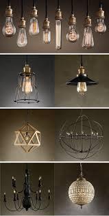 Home Hardware Lighting Fixtures by Inspirational Restoration Hardware Pendant Lights 49 On Oval
