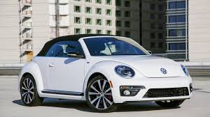green volkswagen beetle convertible volkswagen beetle convertible news and reviews motor1 com
