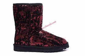 womens ugg boots cyber monday ugg boots cyber monday womens boots 5825 chestnut