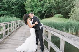 Wedding Venues In Westchester Ny White Plains Westchester Ny United States For From The Proposal