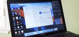 live themes for windows 8 1 download how to theme windows with mac os x ubuntu other skins windows