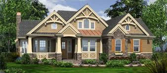 one craftsman style house plans gallery of craftsman style house plans one craftsman style