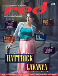 red magazine aug 2015 by red magazine issuu