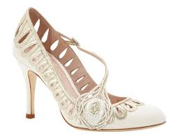 wedding shoes london emmy london aurelia collection wedding shoes inspired