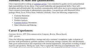 Customer Service Resume Objectives Examples by Spanish Women Writers And The Essay Gender Politics And The