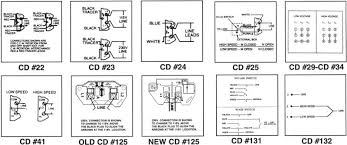 wiring diagram for 220v air compressor u2013 the wiring diagram