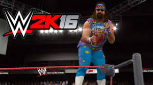 playstation 4 wrestlemania 32 review wwe 2k16 for playstation 4 reviews metacritic