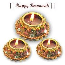 diwali decoration items view specifications details of