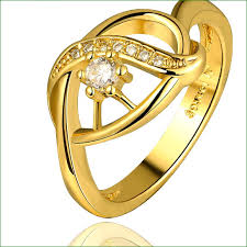 ladies rings designs images Special engagement rings for ladies 2015 png