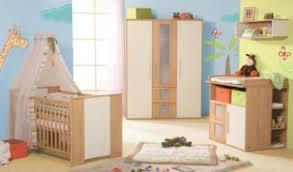 roba babyzimmer wie neu roba babyzimmer kinderzimmer kernbuche weiß in baden