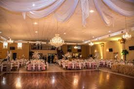 reception halls in houston tx memories reception houston mention you saw us on my houston