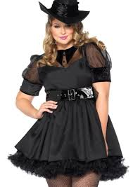 plus size womens christmas fancy dress prom dresses with pockets