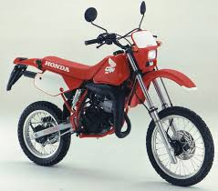 honda tact ab07 doremi 1980 09 03 skutery pinterest honda