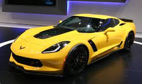 corvette c7 for sale uk chevrolet corvette z06 car dealerships uk used luxury