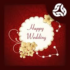 weeding card wedding card maker android apps on play