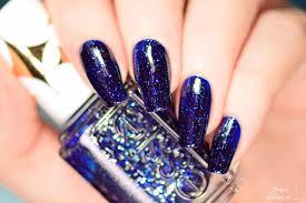 simply nailogical 200 nail polish or not