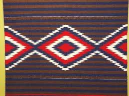 Hubbell Trading Post Rugs For Sale Featured Moki Navajo Rug Eastern Shore Trading Post April 2017