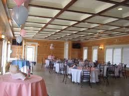 cheap banquet halls michael s landing banquet