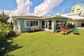 greatoceancondos com duke u0027s beach house