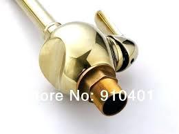 lovely gold bathroom faucet bathroom faucet antique gold bathroom