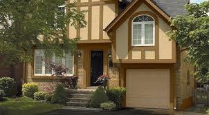 english tudor exterior paint colors english tudor house colors