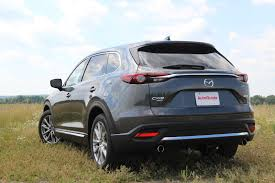 mazda 9 2016 mazda cx 9 long term test update towing trailers autoguide